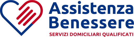 https://www.assistenzabenessere.it/wp-content/uploads/2021/01/logo-1.png